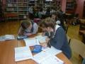 bibliolife-2015-06