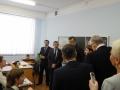 gubernatorlo-2014-03