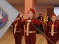 karaul-2014-04