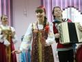 rusmuseum-2015-12