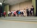 schkoljar-2015-01