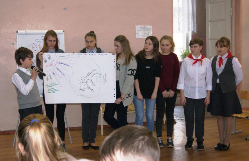 scolaaktiva-2016-05