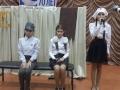 sozvezdie-2015-13