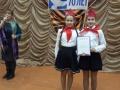 sozvezdie-2015-15