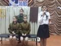 sozvezdie-2015-16