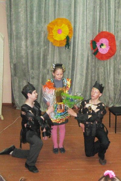Тюша-20140514-02