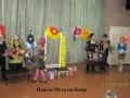 Тюша-20140514-01