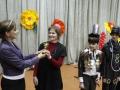 Тюша-20140514-09
