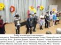 Тюша-20140514-16