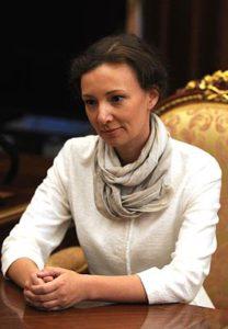 anna-kuznecova